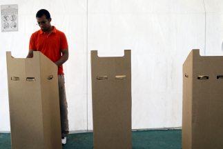 República Dominicana celebrará elecciones generales el 20 de mayo.