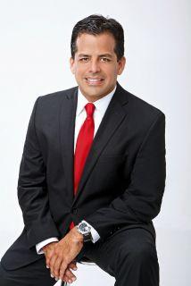 Jorge Viera