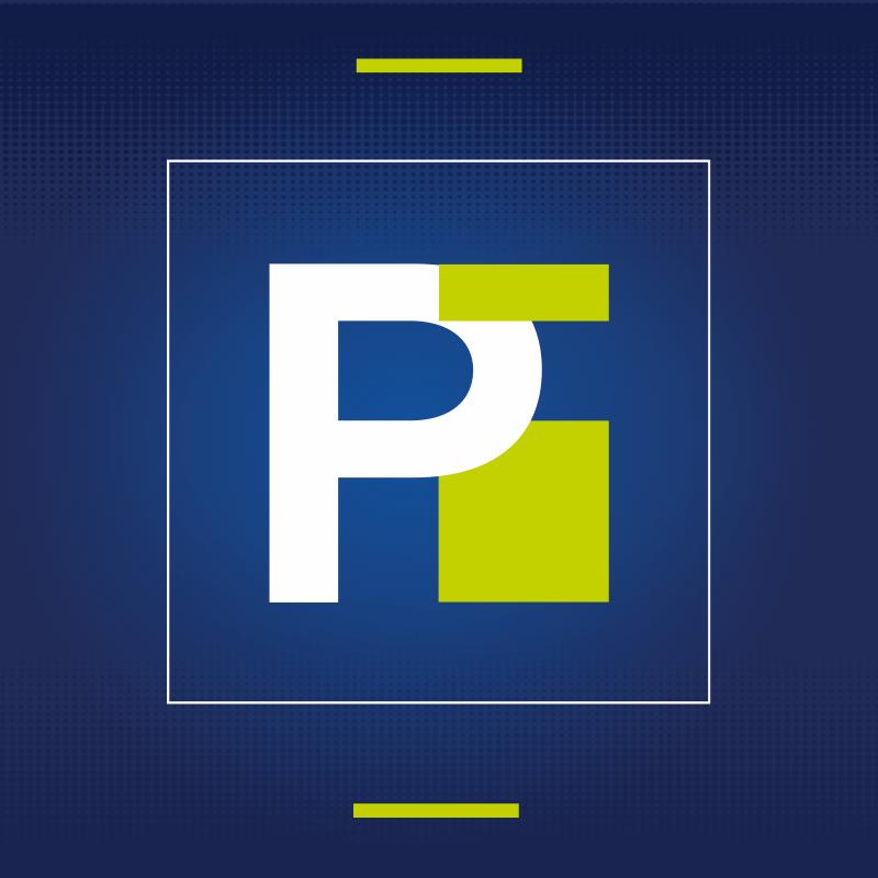 Logo Primer Impacto Social Follow
