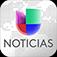 Noticias App icon