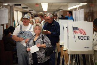 Según el Censo de 2010, Iowa tiene algo más de 3 millones de habitantes...