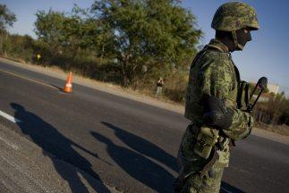 Sinaloa es cuna de uno de los principales cárteles del narcotráfico mexi...