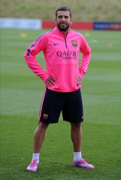 Alba espera que el cuadro catalán vuelva a los primeros planos a nivel m...