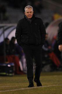 Javier Aguirre hará su presentación con el equipo nipón contra el conjun...