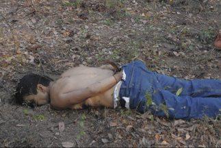 ONG venezolana denunció el incremento de ejecuciones en el país.