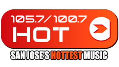 Listen to hip hop music in San Francisco KVVT 105.7 san-francisco-2x.png