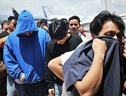 Inmigrantes con orden de deportación en EU pueden reabrir casos en corte...
