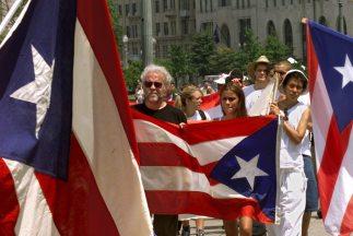 Los puertorriqueños del centro de FL se han caracterizado por una baja p...
