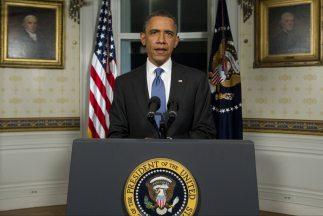 Obama ofrecerá un discurso y se reunirá con víctimas y familiares de las...