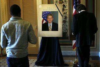 Al Qaeda aseguró que el ataque contra el consulado de Bengasi fue en ven...