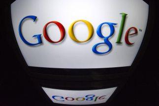 Otra de las quejas que expresaron los afectados fue fallas en Google Doc...