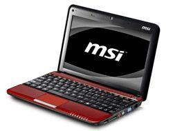 msi lanza nueva y elegante línea de computadoras con veloces procesadore...