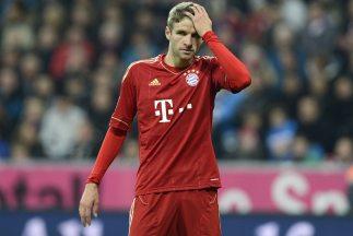 Müller prefiere no toparse con el equipo 'blaugrana' en la ronda de cuar...