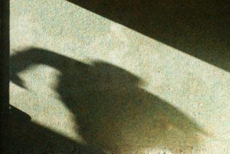 La maestra es acusada de acoso sexual contra un estudiante cuando era me...