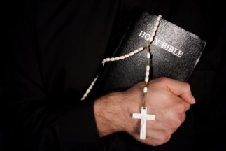 ¿Cambios en la Iglesia Católica?