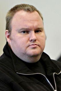 Kim Dotcom enfrenta su proceso en libertad en Nueva Zelanda.