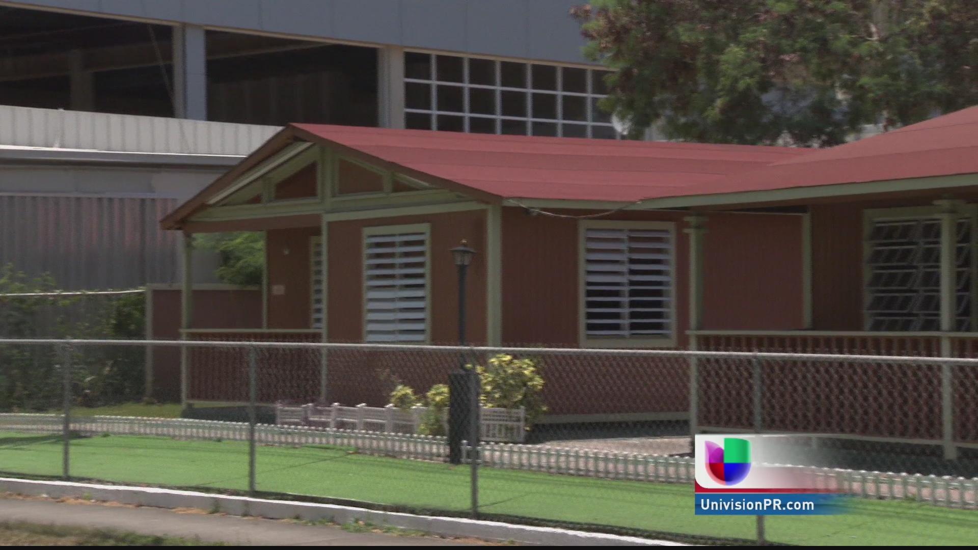 Daco demanda a casas mi estilo por casos de fraude univision for Casas mi estilo