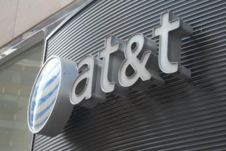El Instituto Federal de Telecomunicaciones de México aprobó las condicio...