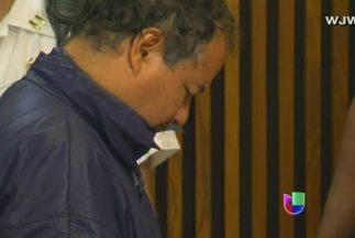 'Ariel Castro no es un monstruo'