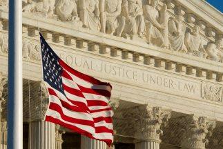 El fallo de la Corte Suprema de Justicia sobre la ley migratoria de Ariz...