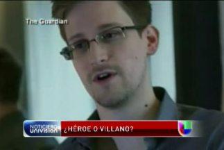 Se aviva la polémica entre la privacidad y la seguridad nacional
