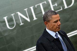 A la reunión con el presidente Obama se prevé que acudan el presidente d...