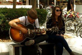 Jesse y Joy, con los pies en la tierra 18c8b599a3524213a1daa9045efa62c7.jpg