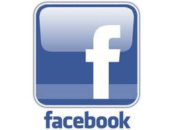 Si quieres cancelar solicitudes de amistad en Facebook, sigue estos senc...
