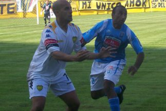 Dario Husain