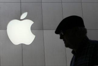 En 2009, Apple exigió al Instituto Mexicano de la Propiedad Industrial,...