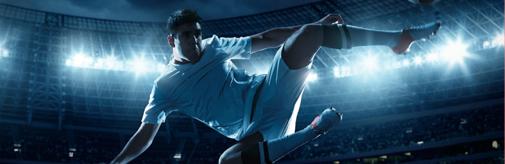 EE.UU. inicio section deportes-img-promo.png