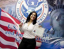 EU quiere ciudadanías inolvidables 5503eb580b994bf48543bff0889f1d79.jpg