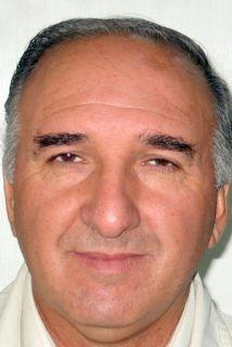 José Henríquez también cumplió una función dentro de la mina: mantener l...