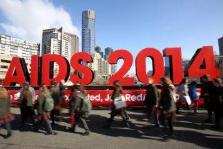 La 20va Conferencia Internacional del SIDA se celebrará en Melbourne, Au...