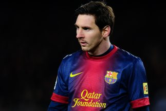 Hasta ahora, lo único que han dejado en claro es que la Fiscalía y Messi...