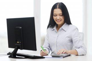 El sitio web del IRS tiene muchas herramientas en línea que puedes usar...