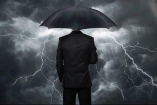 Existen muchas situaciones inesperadas que amenazan el éxito financiero...