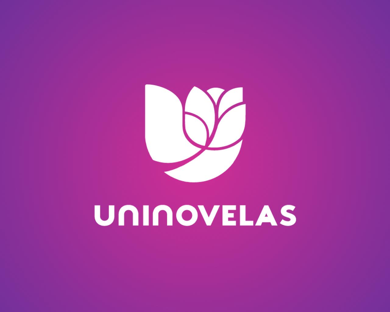 Promo Universal Uninovelas