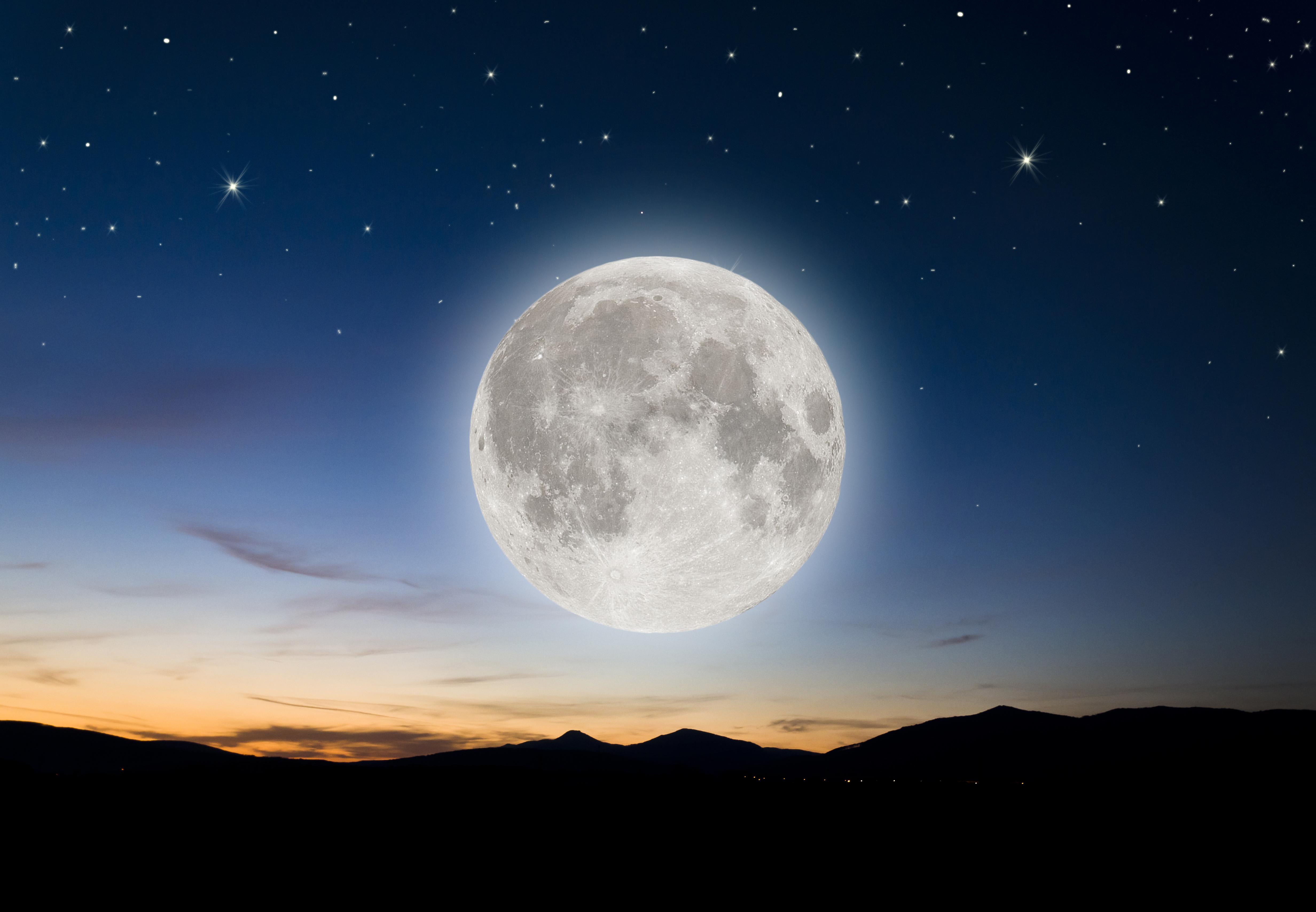 Cuando es luna llena del mes de abril y mayo 2016 luna for Cuando es luna nueva