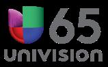 PHILADELPHIA, PA - UNIVISION 65 - NUEVO LOGO TV