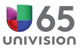 Buscan sospechosos desktop-univision-65-philadelphia-158x98.png
