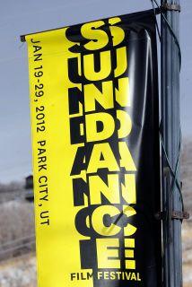 Sundance se engalana con Adobe