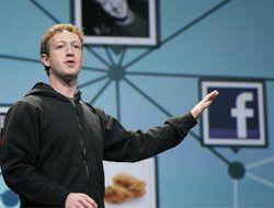 La compañía de Mark Zuckerber no deja de crecer.