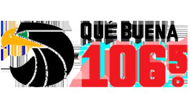 Qué Buena 106.5 FM Inicio san-diego-106-2x.png