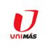 UniMás  sm-logo-unimas.jpg