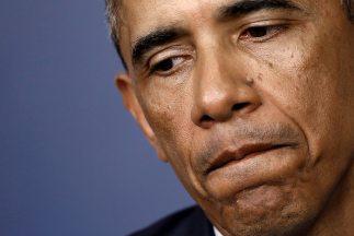 """El Gobierno estadounidense se toma """"muy en serio"""" las amenaza que este g..."""