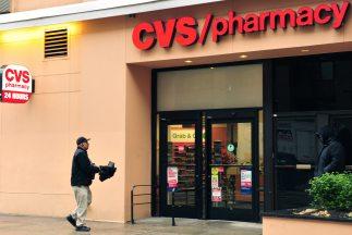 Una de las principales cadenas de farmacias de EEUU no venderá más tabac...