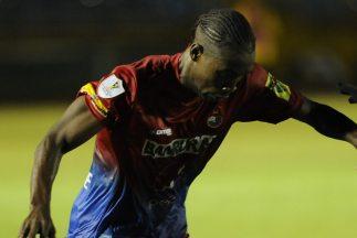 Municipal empató con Mictlán y con un sólo punto en dos partidos, está e...