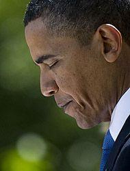 Senadores demócratas presentaron plan de reforma migratoria 596d0d77bf29...