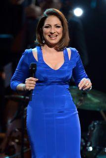 La carrera de Gloria Estefan es una de las más reconocidas a nivel mundial.